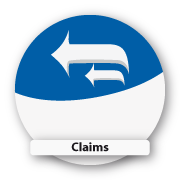 Quality Management, Returns