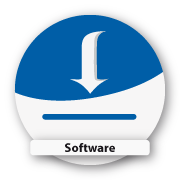 Software Downloads, SVN Access