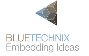Back to Bluetechnix home
